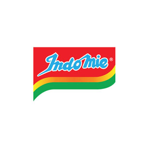 Indomie Products