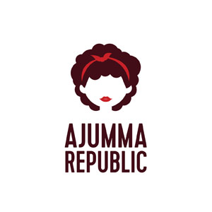 Ajumma Republic