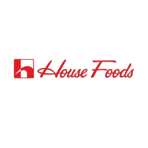 House Foods