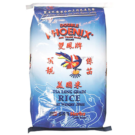 Phoenix Usa Long Grain Rice