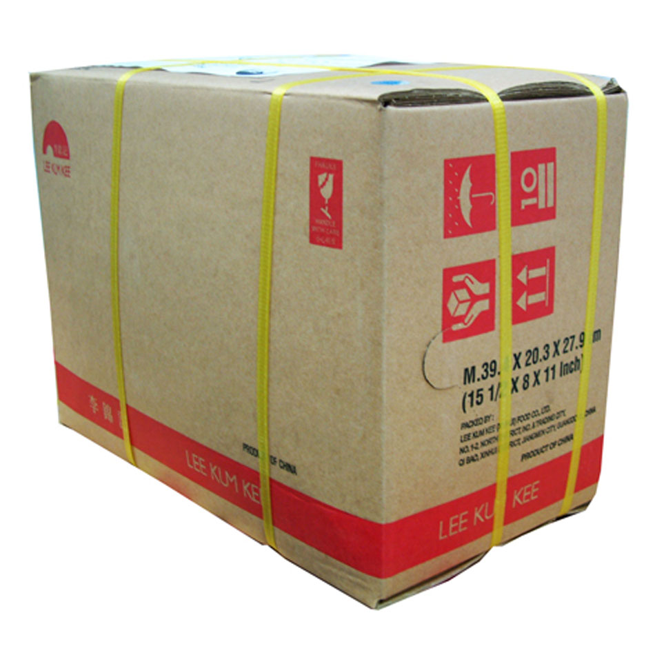 Lee Kum Kee Premium Light Soy Sauce (Bag in a box)